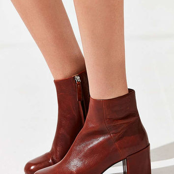 Vagabond Melina Ankle Boot | Urban Outfitters