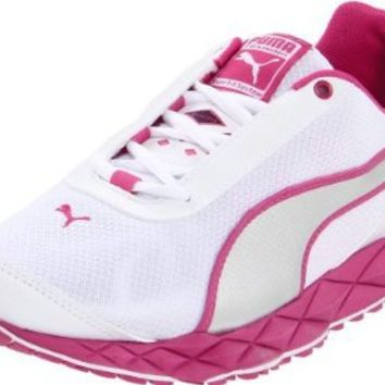PUMA Women's PUMAgility XT Cross-Training Shoe