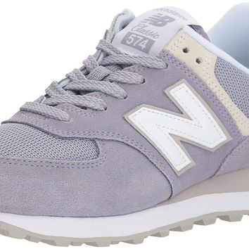 New Balance Women's 574v2 Sneaker