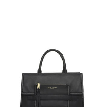 Madison N/S Tote - Marc Jacobs