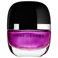 Marc Jacobs Beauty Enamored Hi-Shine Nail