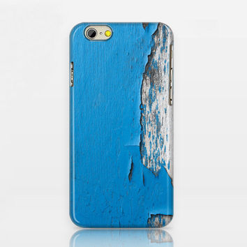 blue wood grain iphone 6 cover,old wood grain iphone 6 plus case,best selling iphone 5 case,4s case,wood printing iphone 5s case,wood grain iphone 5c case,4 case,samsung Galaxy s4 case,wood image galaxy s3 case,galaxy s5 case,samsung Note 2 case,art wood