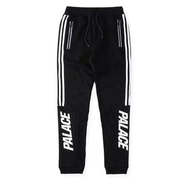 SPBEST UA Replica palace skateboarding jogger sweatpants