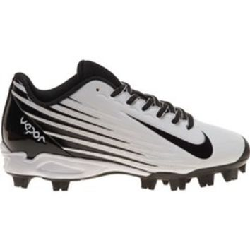 Academy - Nike Boys\u0027 Vapor Strike 2 MCS GS Baseball Cleats