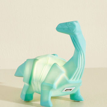 Dino for a Fact Night Light