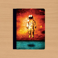 iPad 4 case,iPad Air case,iPad Air cover,iPad Air cases,ipad 2 case,iPad 2 cover,iPad 3 cover,ipad 3 case--brand new deja entendu,in leather