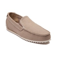 Mens GBX Harpoon Casual Shoe