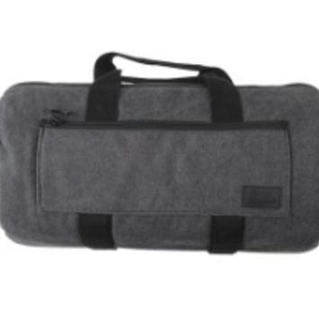 RYOT - SmellSafe Pro-Duffle,  3 Sizes