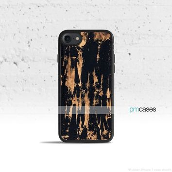 Bleached Phone Case Cover for Apple iPhone iPod Samsung Galaxy S & Note