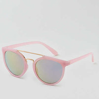 AEO STATEMENT SUNGLASSES