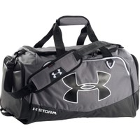 Under Armour Undeniable II Medium Duffle Bag | DICK'S Sporting Goods