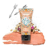 Perfectly Posh Go West Face Mask