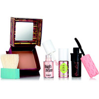 "Sun Kinda Wonderful ""Highlighting & Bronzing Set"""