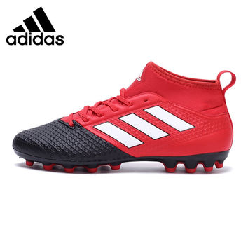 Original New Arrival  Men's Football/Soccer Shoes Sneakers