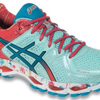 GEL-Kayano® 21 NYC