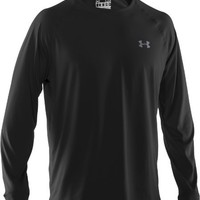 Under Armour Men's UA TechTM Long Sleeve T-Shirt