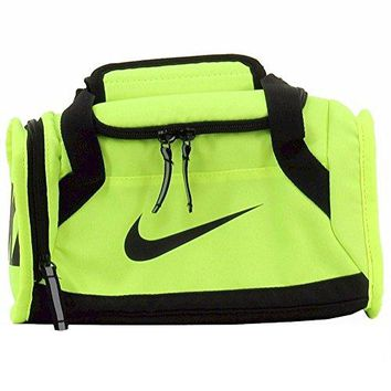 Nike Volt Lunch Duffel Bags