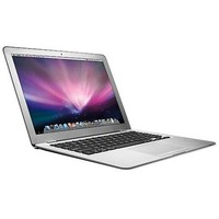 Apple MacBook Air MB003LL/A