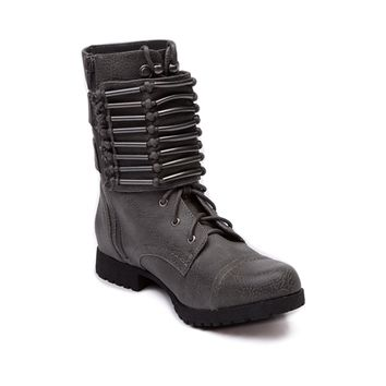 Womens Not Rated Gypsy Boot
