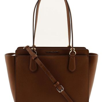 MICHAEL Michael Kors Dee Dee Medium Convertible Tote