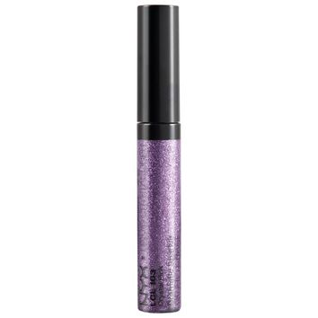 NYX - LIquid Crystal Liner - CRystal Pink - LCL103