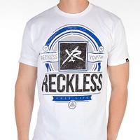 Young & Reckless Rewind T-Shirt