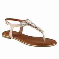 ROWTON - women's flats sandals for sale at ALDO Shoes.