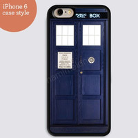 iphone 6 cover,Doctor Who Tardis blue iphone 6 plus,Feather IPhone 4,4s case,color IPhone 5s,vivid IPhone 5c,IPhone 5 case Waterproof 311