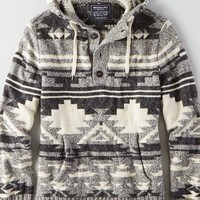 AEO Men's Baja Sweater (Sheep)
