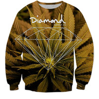 Dimond Supply Co.💎