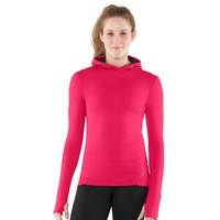 Under Armour Women's ColdGear® Thermo Hoodie