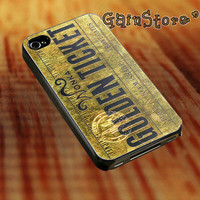 samsung galaxy s3 i9300,samsung galaxy s4 i9500,iphone 4/4s,iphone 5/5s/5c,case,phone,personalized iphone,cellphone-0811-6A