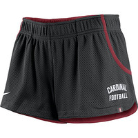 1511D Stanford University Stadium Mesh Short