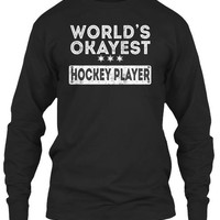 World's Hockey