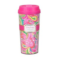 Thermal Mug in All Nighter by Lilly Pulitzer