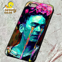 Frida Kahlo 2  for SMARTPHONE CASE