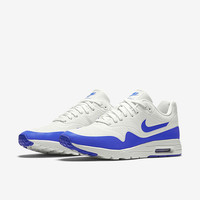 The Nike Air Max 1 Ultra Moire Women's Shoe.