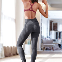 The Everywhere High-waist Legging - Victoria's Secret