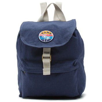 Right On Backpack | Shop At Vans