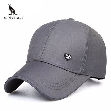 Trendy Winter Jacket Baseball Cap Mens Hats Vintage Hats Chance The Rapper Snapback Cowboy Man Black Luxury Brand 2018 New Designer Casual Snapback AT_92_12