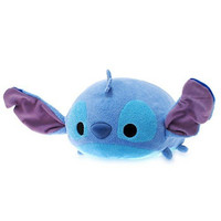 Disney Stitch Tsum Tsum Plush - Medium - 11