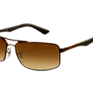 Ray-Ban RB3465 014/5161 sunglasses