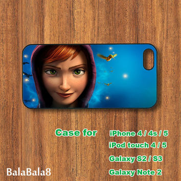 Epic- Blackberry Q10 , Z10 case, iPhone 5 case,iphone 4 case,  iPod 5 case,ipod 4 case,  Samsung galaxy S3, samsung S4 case, Galaxy note 2
