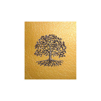Tree Of Life Jewelry Print, Jewelry Supplies, Jewelry Supply, Jewellery Supplies Print On PU Leather. Jewellery Making Kit, Jewelry Findings