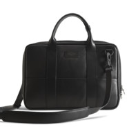 ATTACHÉ BRIEFCASE