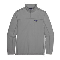 Patagonia Mens Micro D Pullover Fleece in Multiple Colors 26175