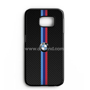 Bmw M Power German Automobile And Motorcycle Samsung Galaxy Note 7 Case | aneend