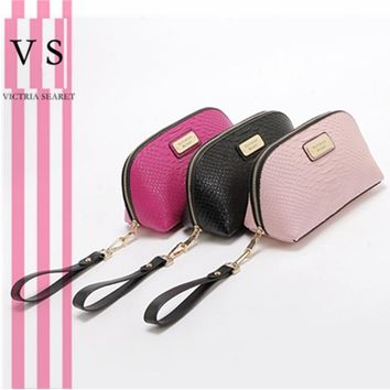 Hot Sale On Sale Hot Deal Beauty Bags Make-up Bag [12149146515]
