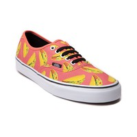 Vans Authentic Tacos Skate Shoe