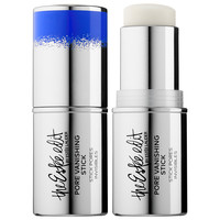Sephora: The Estée Edit by Estée Lauder : Pore Vanishing Stick : face-serum